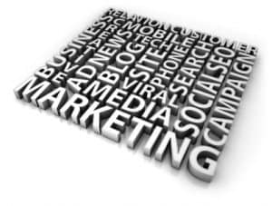 Marketing 300x227 Telemarketing Services