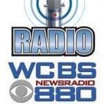 CBS880 Radio Ad OMAI USA