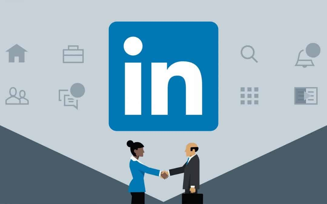 How to Optimize Your LinkedIn Profile to Support Your Career Goals